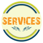 CTA-buttons-Services