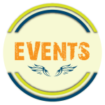 CTA-buttons-Events