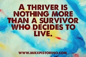 thrive2